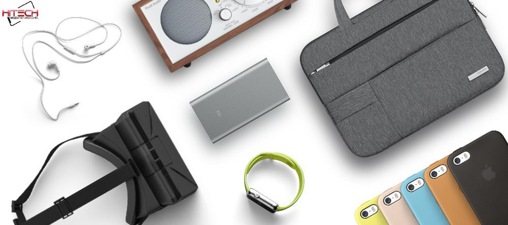 Hitech Wirelessmd cover