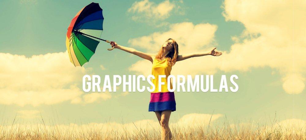 AD Graphics Hub cover