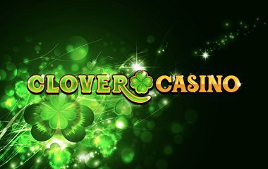 Zeus Gaming Ltd cover