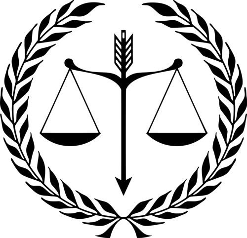Personal Injury Attorneys 818 cover