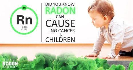 Lifetime Radon Mitigation Minneapolis cover