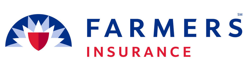 Farmers Insurance: Marcia Selle    cover