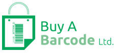 Buy A Barcode Ltd cover