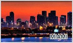 Movers Miami cover