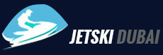 Jet Ski Dubai  cover