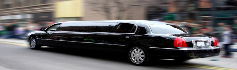 Airport Limo Taxi cover