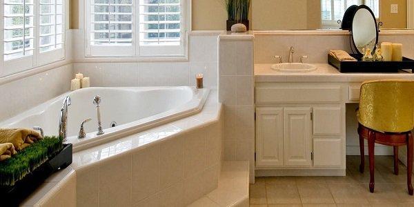 White Glove Bathtub And Tile Reglazing cover