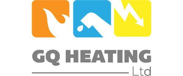 GQ Heating Ltd cover