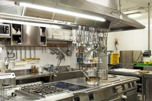 Virginia Beach Hood Cleaning – Kitchen Exhaust Cleaners cover