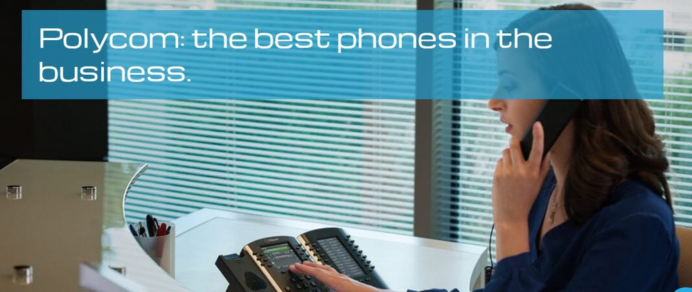 VoiceOnyx Business Phone Service & Systems cover