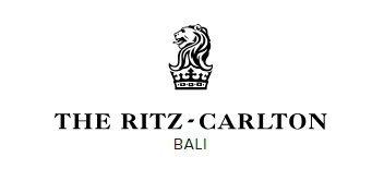 The Ritz-Carlton, Bali cover