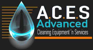 Acequipment cover