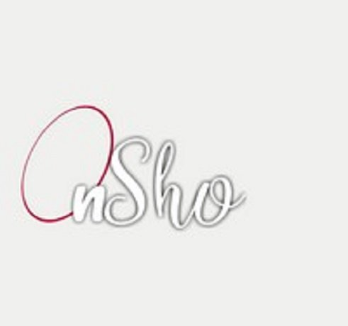 OnSho Shoes LLC cover