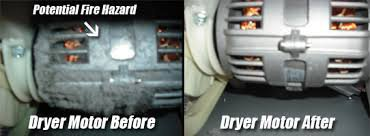 AAA Appliance Dryer Vent Cleaning Service West Palm Beach cover
