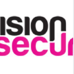 Business Security Camera Systems cover