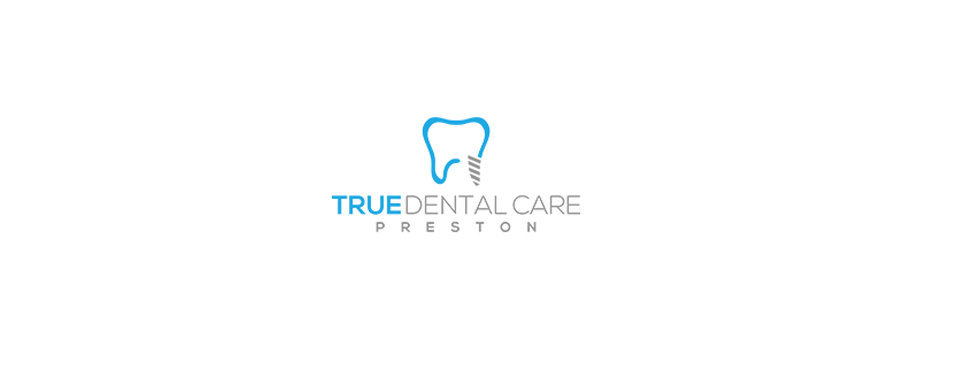 True Dental Care Preston cover