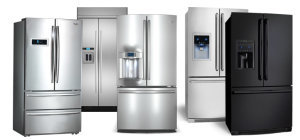 All Pro Appliance and Refrigerator Repair cover