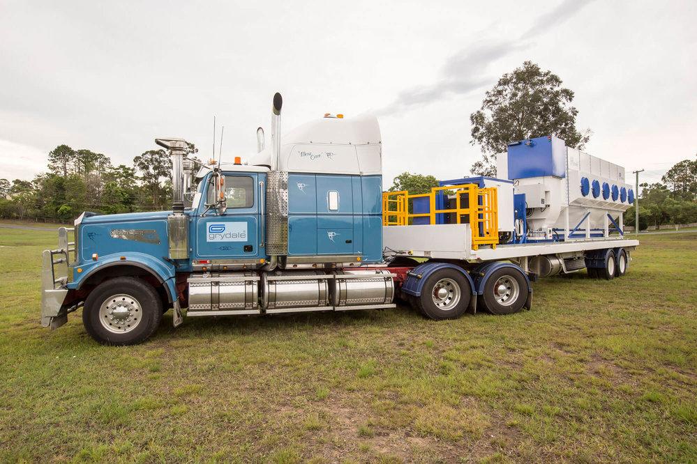 3 Ferrier Road, Narangba, Queensland 4504 cover