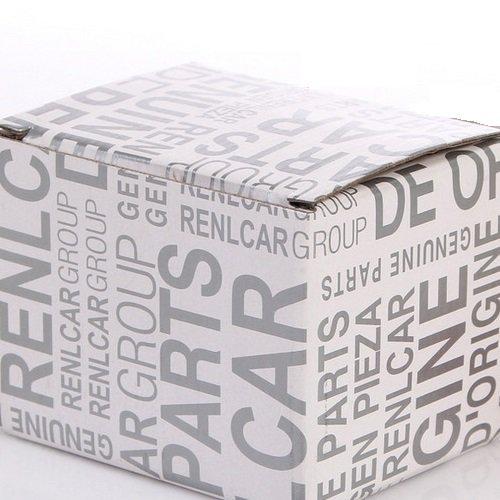 Custom Cardboard Boxes - Houston, Texas, United State cover
