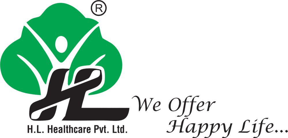 HL Healthcare cover
