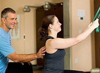 5focus Fitness Classes | Physical Therapy | Massage Therapy cover