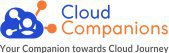 CloudCompanion cover