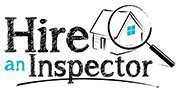 Hire an Inspector Melbourne cover