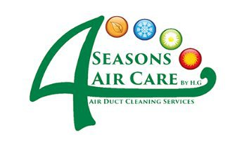 4 Seasons Air Care cover