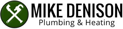 Mike Denison Plumbing & Heating cover