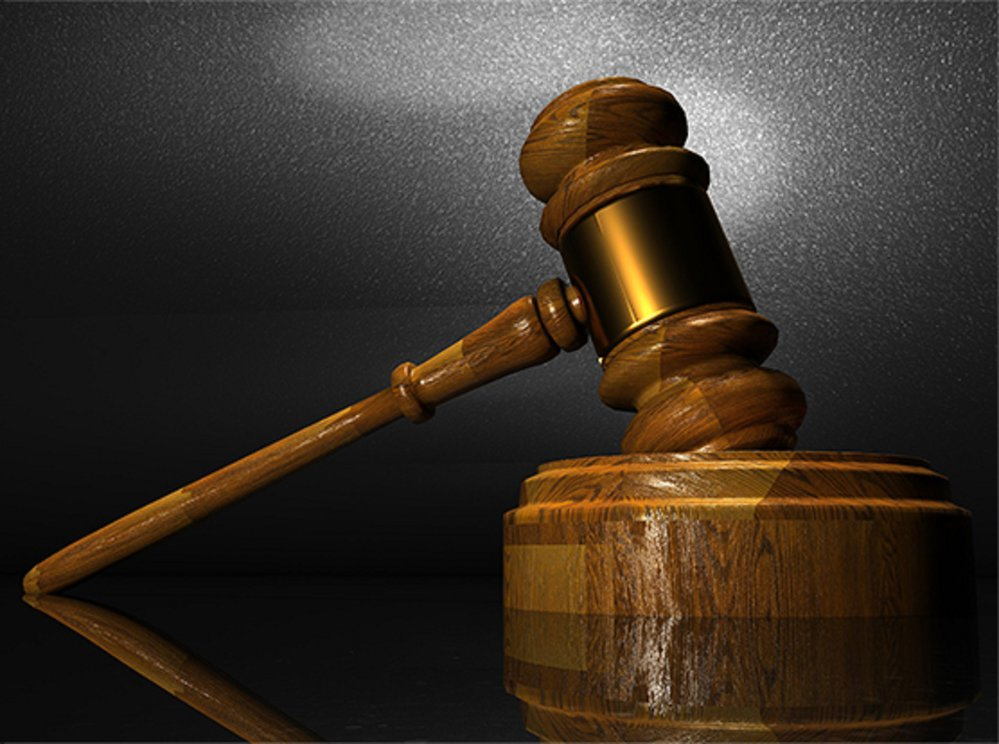 Elder Law Attorney cover