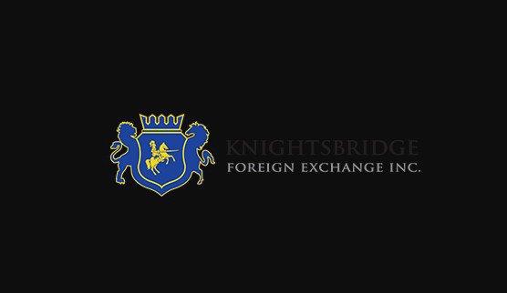 Knightsbridge Foreign Exchange Calgary cover