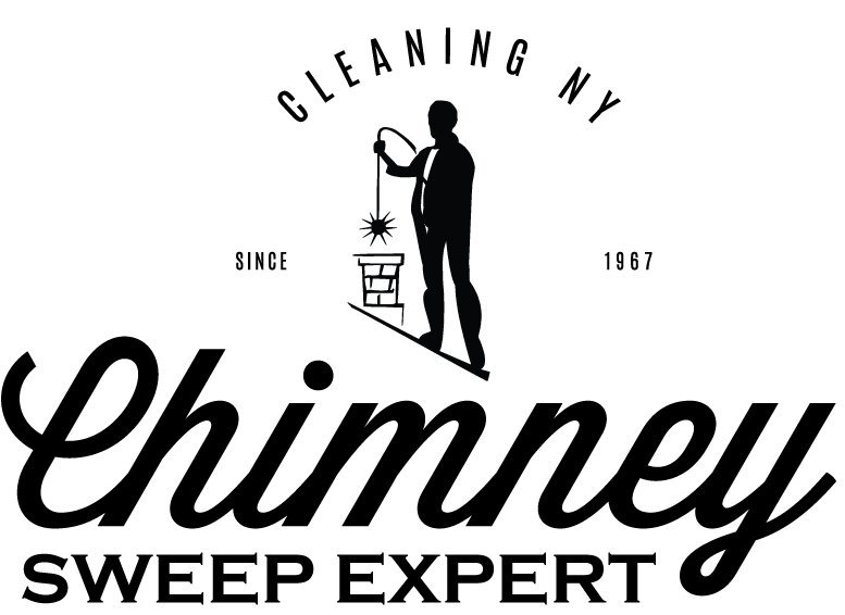 chimney sweep expert 15 cover