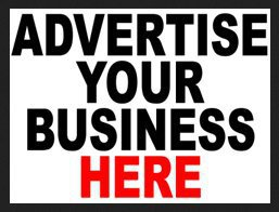 Free MLM Classified Websites List cover