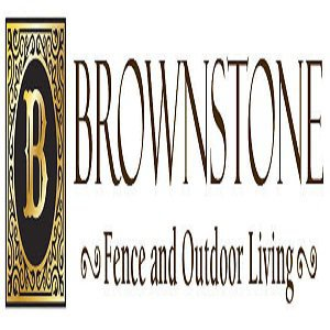 Brownstone Fence & Outdoor Living cover