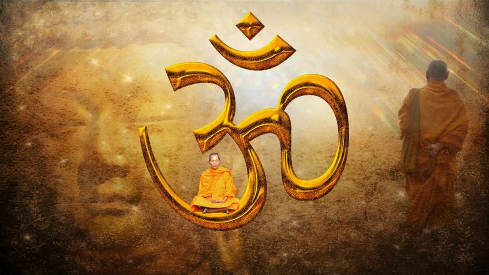 Vashikaran Mantra for Love Back cover