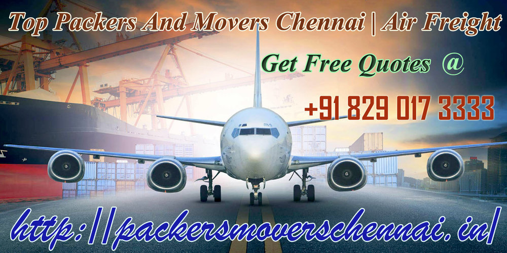 Packers And Movers Chennai – Following Of A Valuable And Profitable Packing And Relocation Company cover