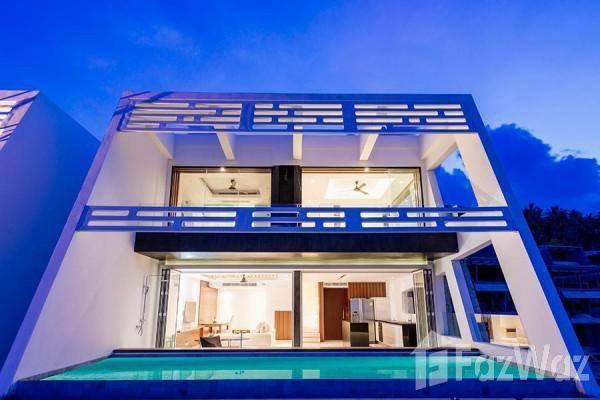 FazWaz UAE Property cover
