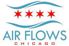Air Flows Duct Services INC cover