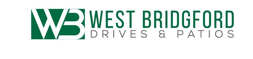 West Bridgford Drives & Patios cover