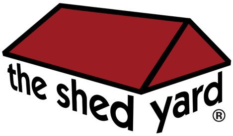 The Shed Yard cover