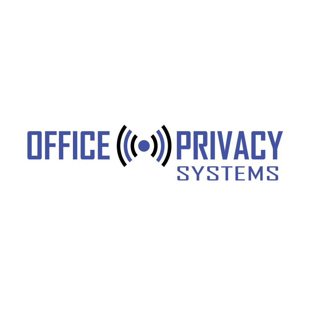 Office Privacy Systems cover