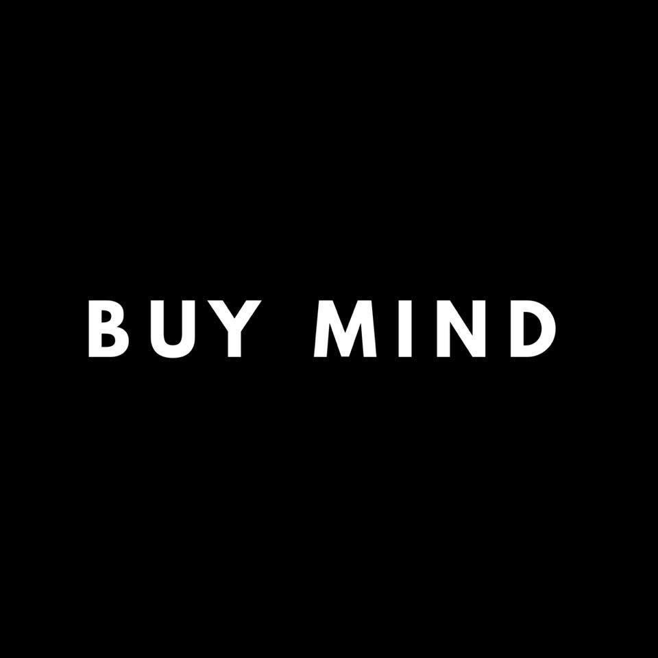 BUY MIND, Бюро HR Решений cover