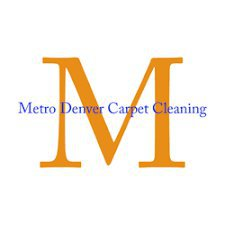 Metro Denver Carpet Cleaning cover