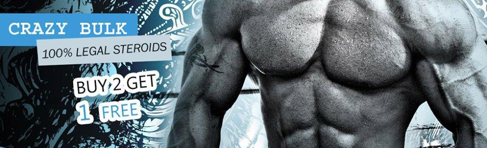 Steroids Australia cover