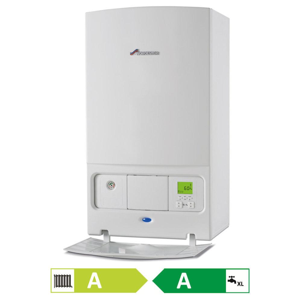 Unique Heating Supplies Ltd cover