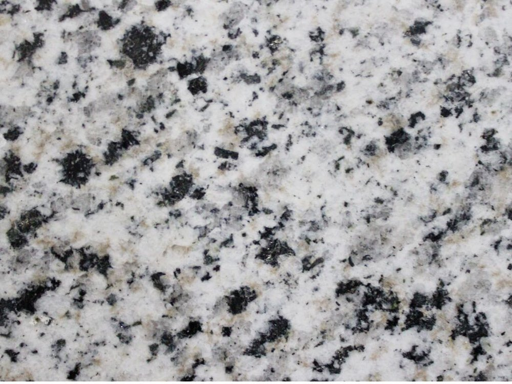 Luxstone Natural cover