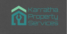 Karratha Property Services cover