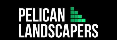 Pelican Landcapers cover