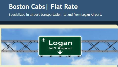 Flat Rate Cab cover