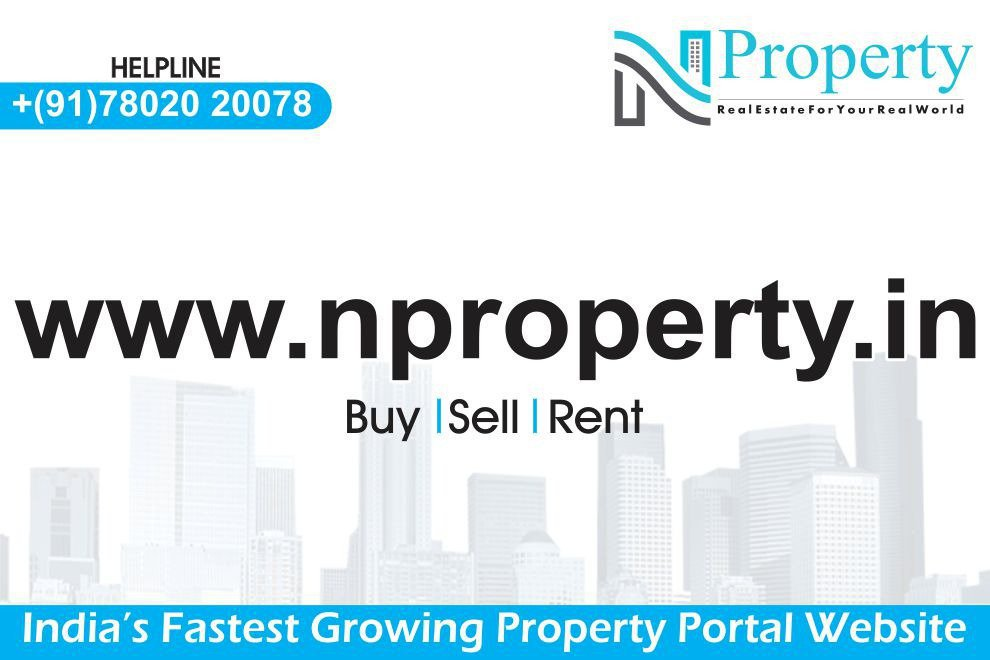 Nproperty Pvt Ltd cover